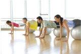 Demi de bille de gymnastique/bille de yoga