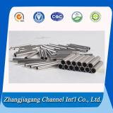 Productos de mucha demanda en tubo del acero inoxidable del mercado 304
