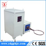 Super Tonfrequenz-Induktions-Heizungs-Maschine 60kw