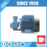 Do agregado familiar padrão do ferro de molde do IEC bombas de água periféricas Qb