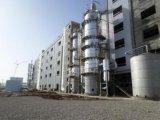 Acide adipique blanc de la poudre 99.7%Min de pente d'industrie