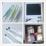 セリウム、ISO (MDが付いている専門の高品質の熱い販売の歯科内部の口頭カメラ: J001)