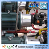 軸継手の送電のカップリングモーターカップリングのアラインメント