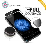 iPhone7のための高品質の緩和されたガラスフィルムスクリーンの保護装置