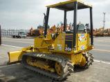 新しい到着のゴムは小松D20pのための500X71掘削機トラックを追跡する
