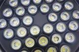 Нержавеющие света 18W Attwood подводные СИД с Ce RoHS