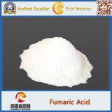 Ácido benzóico do sódio do ácido Fumaric (PRODUTO COMESTÍVEL, CAS no. 110-17-8)