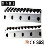Механические инструменты США 125-90 R0.6 тормоза давления CNC