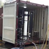 飲むRO水清浄器6000Lの水処理機械Cj103