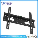 Écran écran plat 300 * 250mm Support TV basse