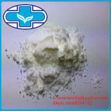 Порошок Methenolone Enanthate Steriod очищенности 99%