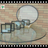 vidrio aislado templado seguridad de 10mm+12A+10m m