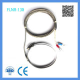 Capteur de température Pipeline Type E Thermocouple