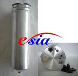 Автоматический сушильщик приемника AC кондиционирования воздуха для Benz Vito Мерседес