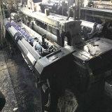 12sets販売のための安く使用されたVamatex P401sのレイピアの織機