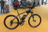 Motocyclette électrique électrique du vélo M915 avec la garantie électrique à faible bruit superbe neuve d'Ebicycle de ville de vélo certifiée par En15194 de la CE d'onde sinusoïdale de batterie au lithium 2 ans
