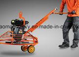 Benzin-Weg Honda-Gx160 hinter Energietrowel-Serie für konkrete Fertigstellung mit Cer Gyp-436