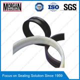 Кольцо скольжения серии Fai/уплотнение кольца с направляющими штанги гидровлического цилиндра