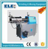 Máquina de trituração horizontal da pintura para a produção em massa da pintura/tinta/pigmento