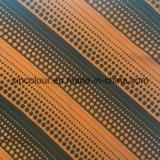 水着のための82%Nylon 18%Spandex Lycraファブリック