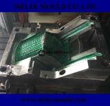 Прессформа стула рукопашного боя сплетенная пластмассой