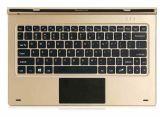 Onda 2 en 1 Tablette PC Magnétique Magnétique 5 pour Obook 11 PRO