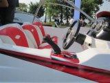 水星のホンダの船外エンジンを搭載する中国第1 Seadoo様式の速度のボートのジェット機のボート