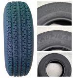 O reboque St175/80r13 radial pequeno cansa o estreptococo pneus