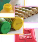 Fuluke Multifunktionstintenstrahl-Drucker für Belüftung-Rohr/Dosen/Glasflasche