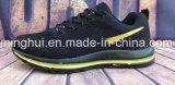 Großhandelsunisexform-Komfort-Sport-Schuhe