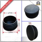Круглые вставки пластмассы и штепсельные вилки (YZF-H246)