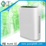 Очиститель воздуха высокого качества ионный с UV стерилизатором