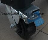 Gabinete de ferramenta/maleta de ferramentas de alumínio Fy-805 de Alloy&Iron