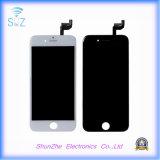 Mobile Smart Phone I6s 4.7 Écran tactile LCD pour iPhone 6s Dispalyer 3D