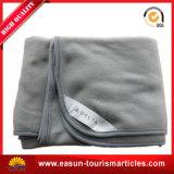 Профессиональные одеяла ватки шерстей короля Размера Авиакомпании Супер Тяжел