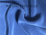 tissu d'échine de Crepe De de soie de 40mm