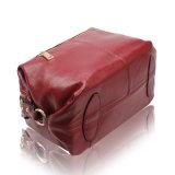 Il modo progetta la borsa delle signore dell'unità di elaborazione con i sacchetti funzionali delle cinghie per le donne