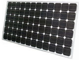 Comitato solare/mono Panle solare/poli comitato di energia solare