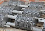Calcular a cambiador de calor del marco de la placa de acero inoxidable y del tubo