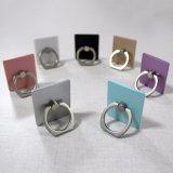 Sostenedor de 360 del grado anillos de dedo para el iPhone 7