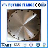 "Blrf 150# 1 "" 316L ASME B16.5 (PY0046)"