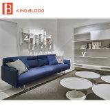 ホームのためのソファーのLoveseatのデンマークの家具を中国製買いなさい