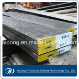 DIN1.2080/D3/SKD1/Cr12の最もよい品質の造られた鋼鉄