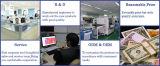 많은 Huawei Wpx를 위한 Olt Fiberhome 전산 통신기 광섬유 Gpon ONU
