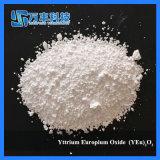 蛍光イットリウムのEuropiumの酸化物の蛍光体