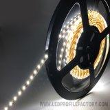 Fornitore di alluminio della Cina del modulo dell'indicatore luminoso di striscia del dispositivo di GS3014 LED