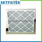 Filtro dell'aria durevole della fornace del rimontaggio