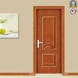 Нутряная стальная дверь, стальная дверь для рынка Африки