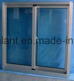 Gute Qualität des Fenster-Glases für Glastür-Fenster, Floatglas