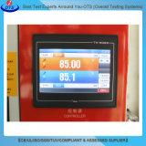 Dongguan fabriquant la chambre climatique d'humidité de la température continuelle